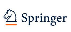 Springer_logo.jpg (Springer logo)